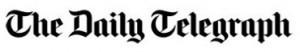Daily_Telegraph_logo-376x208