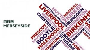 bbc_radio_merseyside_640_360