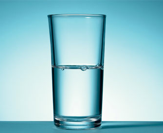 Are you being pessimistic or realistic?