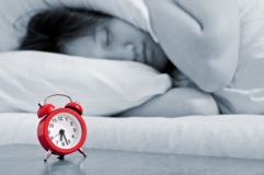 Is your morning routine a help or a hindrance?