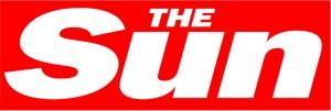The-sun-logo6